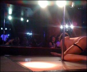 erotisch contact video porno